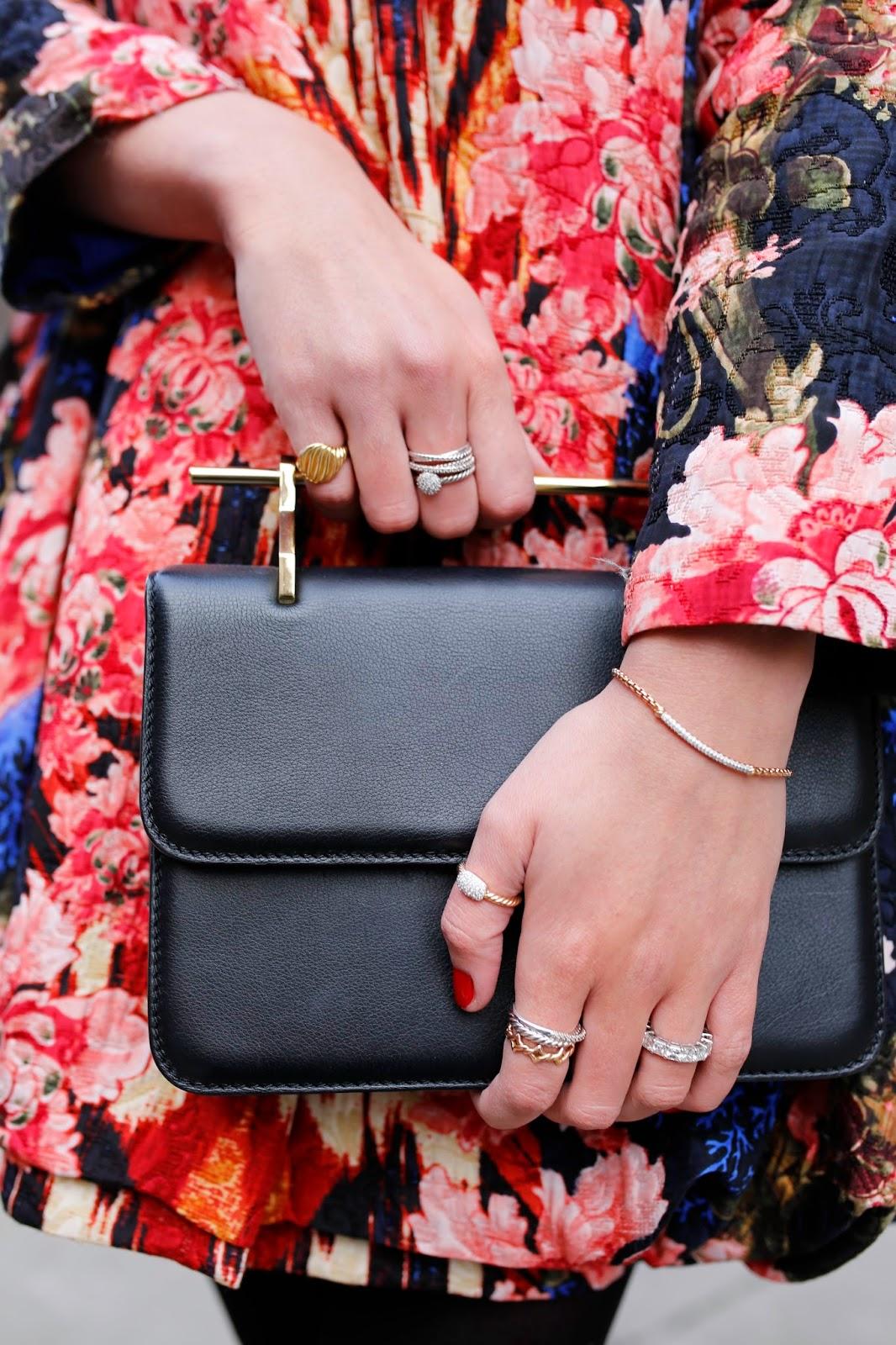 page david yurman wedding rings Atlantic Pacific Page Fashion Beauty Bloggers Forums GOMIBLOG