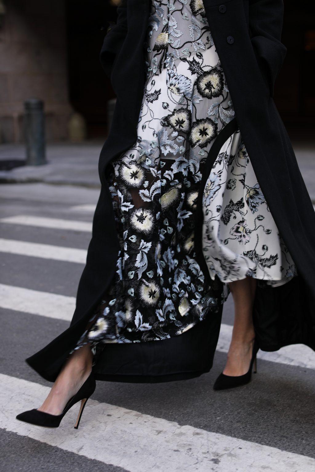atlantic-pacific-black-white-holiday-dress