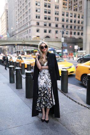 blair-eadie-winter-floral-classic-shoe-overcoat-black