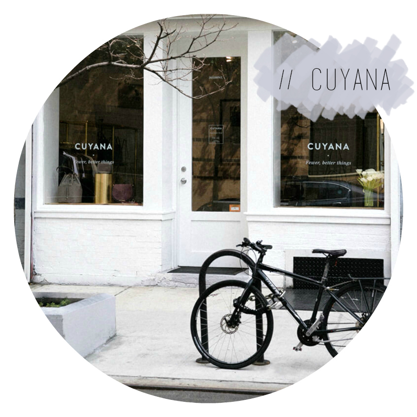 cuyana-final-pop-up-shop-nyc-nolita