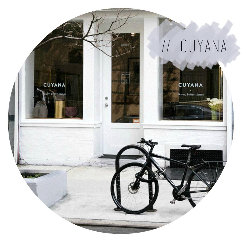 cuyana-final-pop-up-shop-nyc-nolita