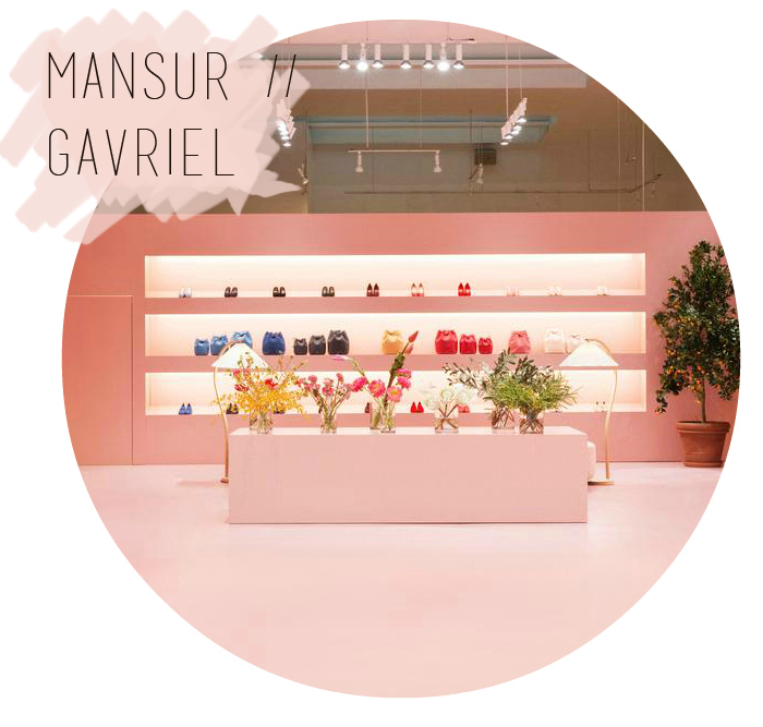 mansur-gavriel-wooster-nyc-pop-up-shop-copy