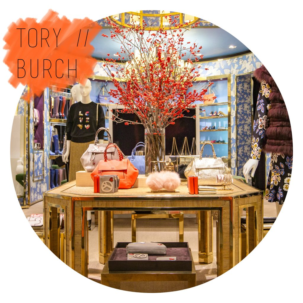 tory-burch-pop-up-holiday-shop-meatpacking-copy