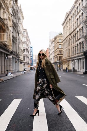 atlantic-pacific-blog-soho-shopping-fall-jump-suit-florals