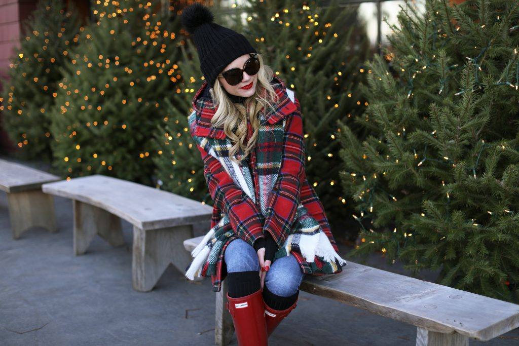 atlantic-pacific-holiday-outfit-plaid