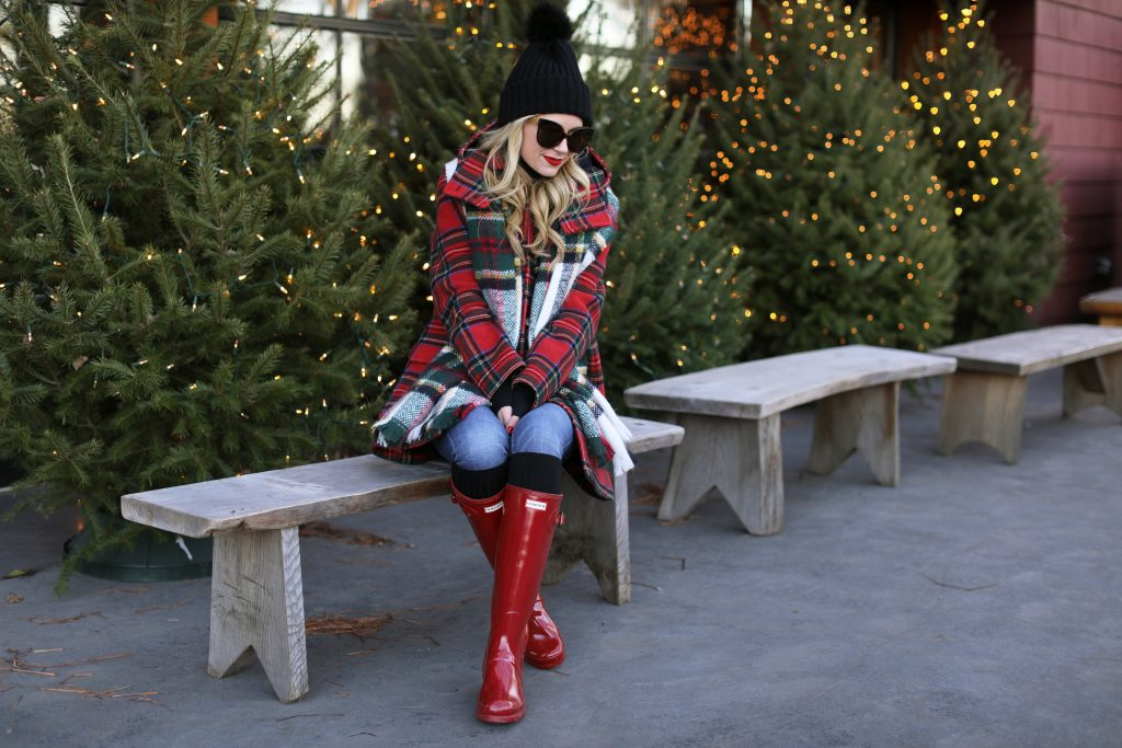 atlantic-pacific-holiday-style-blogger-nyc
