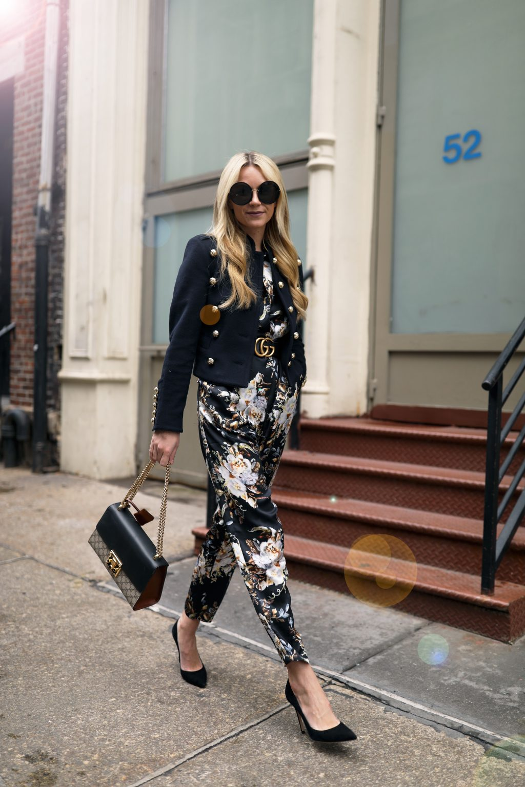 blair-eadie-atlantic-pacific-blog-jumpsuit-holiday-floral-asos
