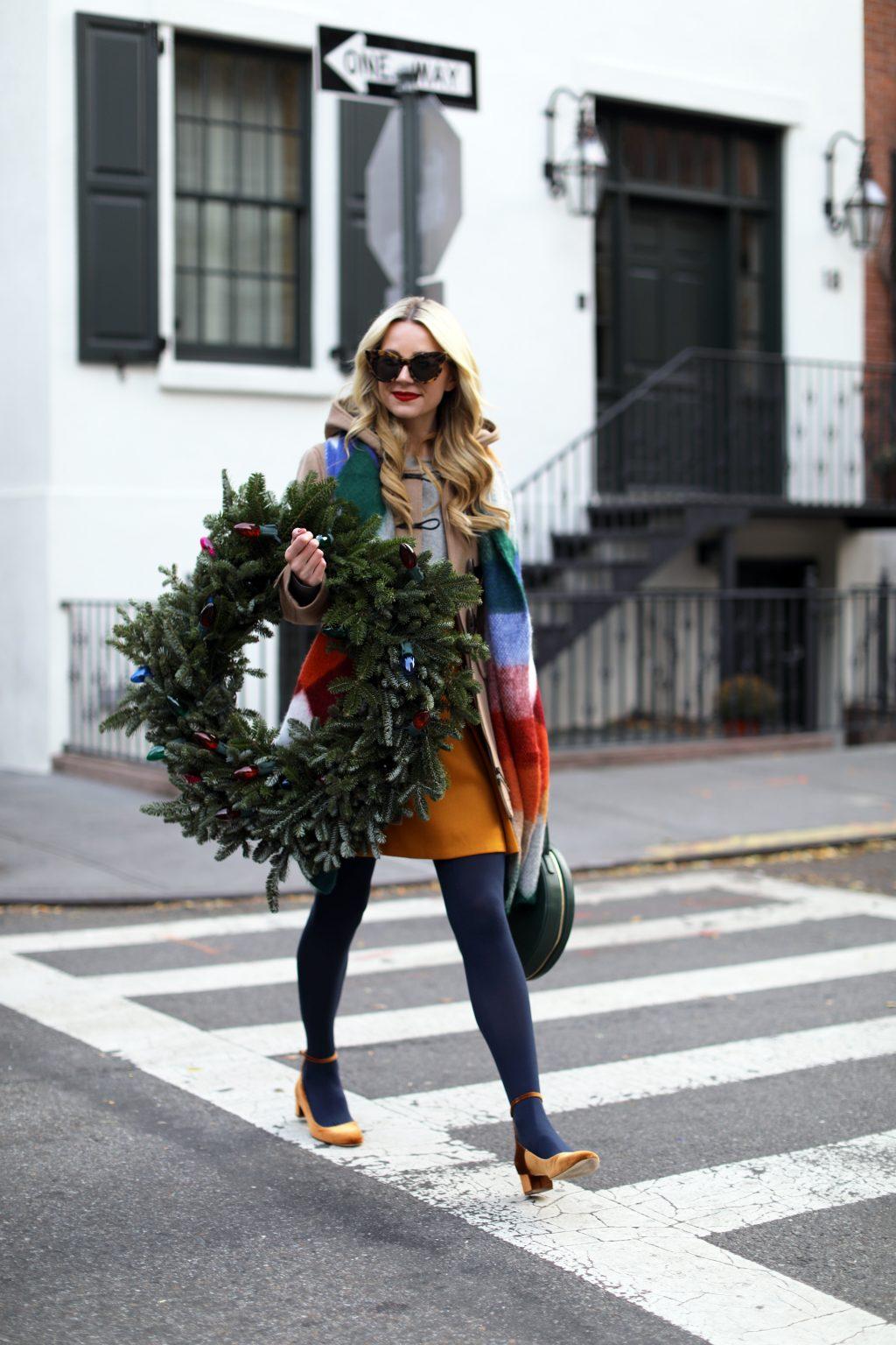 blair-eadie-atlantic-pacific-holiday-wreath-mansur-gavriel-9