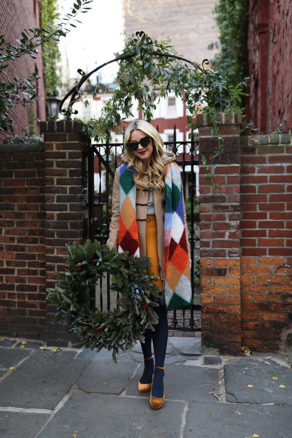 blair-eadie-atlantic-pacific-new-york-city-fashion-blogger-10