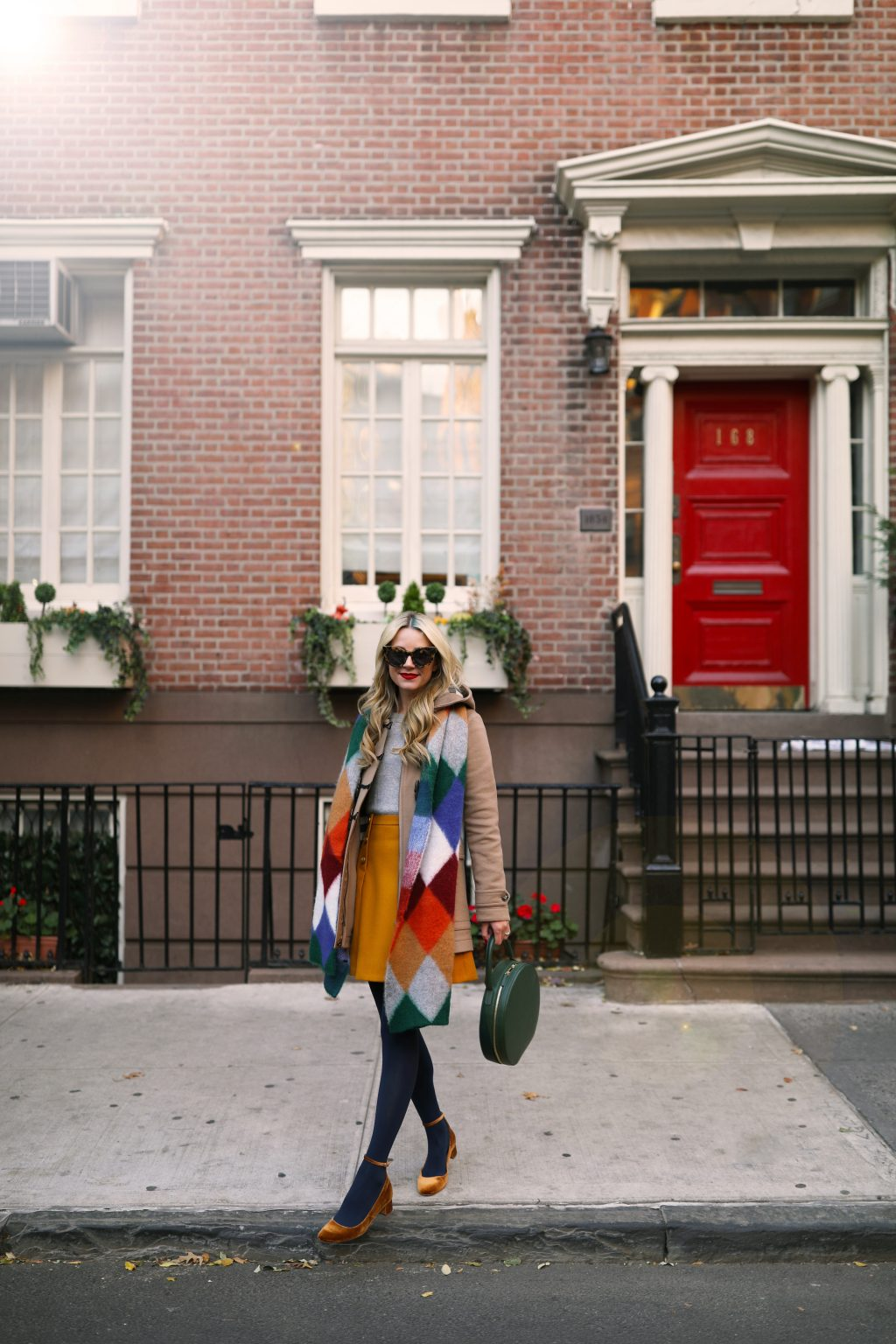 blair-eadie-atlantic-pacific-scarf-holiday-jcrew-burberry