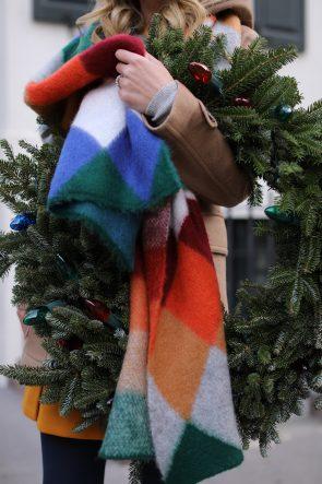 blair-eadie-atlantic-pacific-wreath-holiday-skirt-mansur-gavriel-4