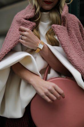 blair-eadie-bell-sleeves-9