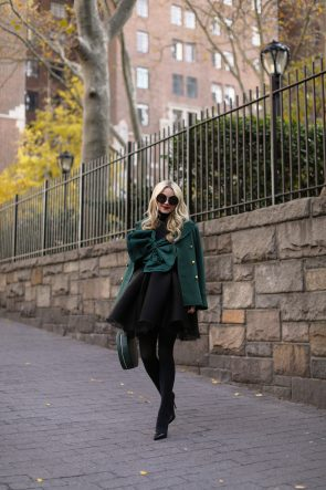 blair-eadie-jcrew-peacoat-green-tutu