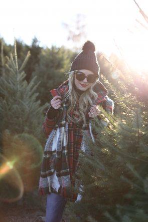 blair-eadie-winter-style-holiday