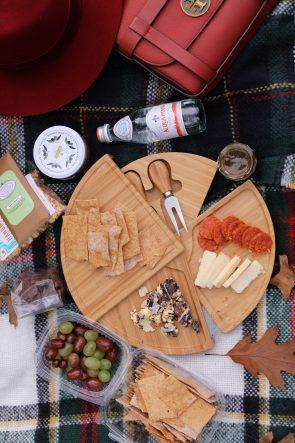 picnic-plaza