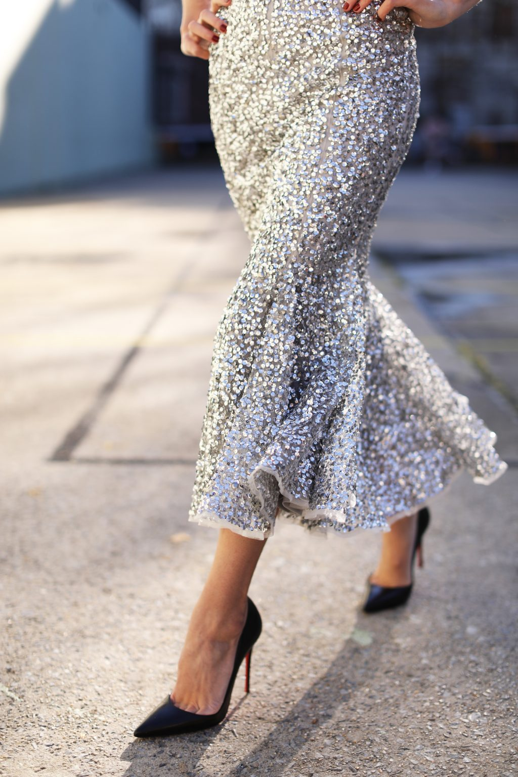 shine-sparkle-dress-asos-atlantic-pacific-blog