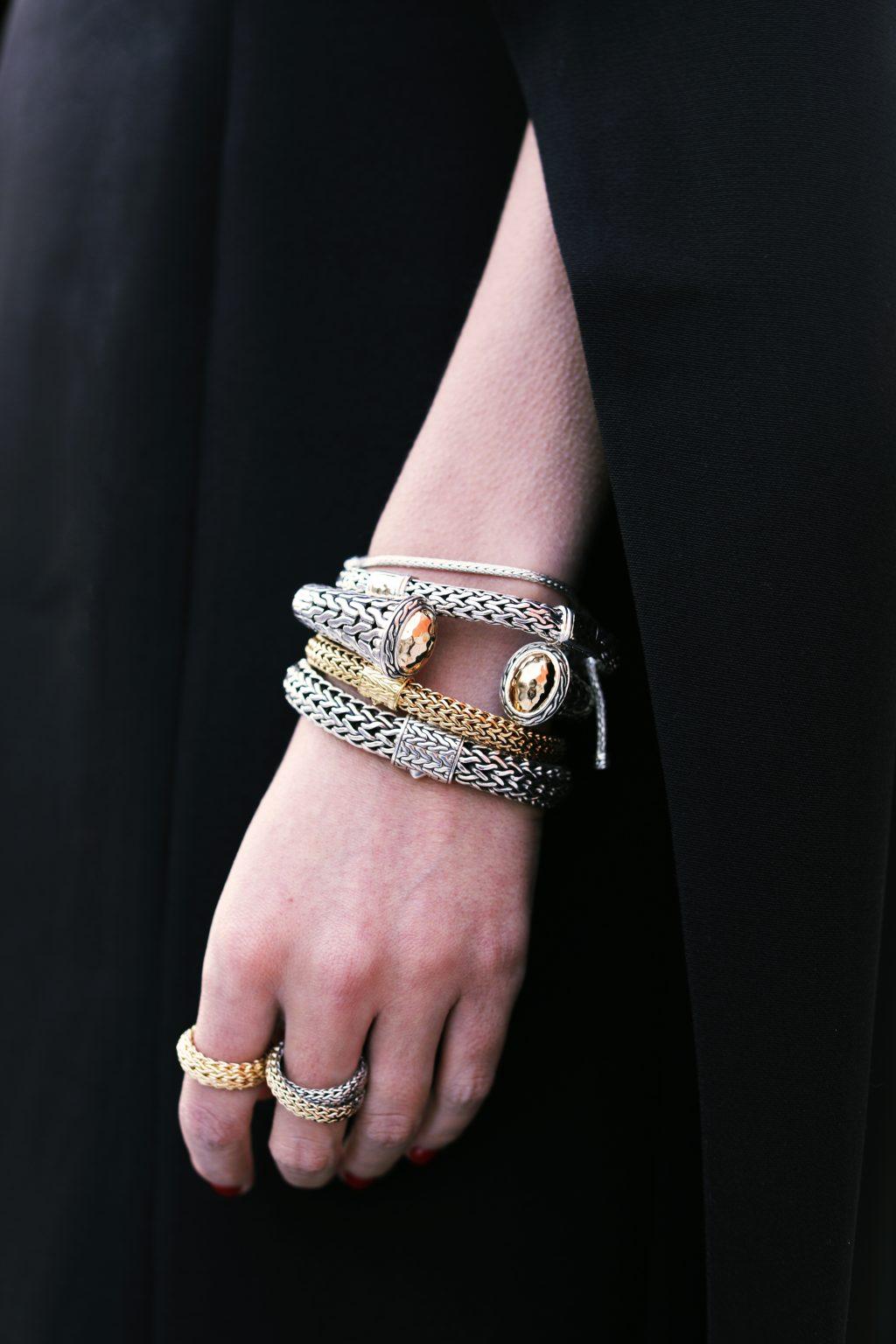 ap-blog-blogger-john-hardy-bracelets-stacking-gold-silver-mix-soho