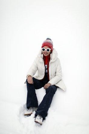 aspen-snow-atlantic-pacific-st-regis-aspen-trip-outfit-fashion