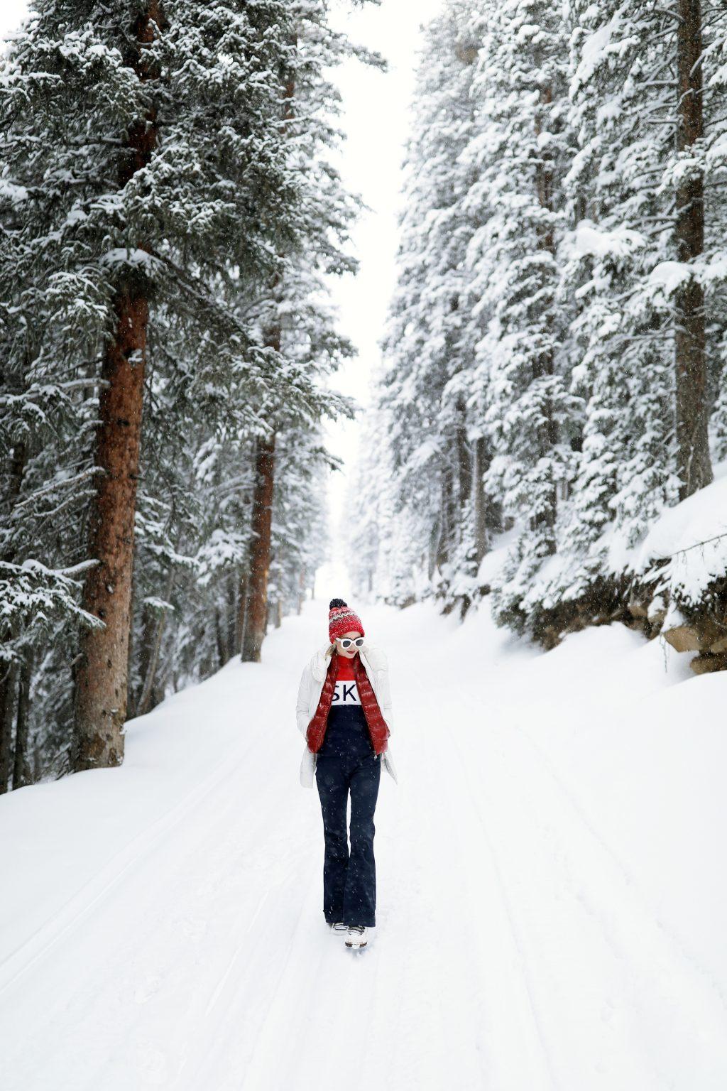 atlantic-pacific-blog-aspen-st-regis-polo-fashion-outfit-winter-snow