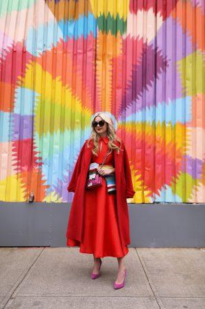 atlantic-pacific-blog-blair-eadie-new-york-brooklyn-color-colorful-chanel-boy-bag