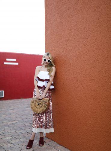 atlantic-pacific-blog-blogger-tory-burch-bag-skirt-top