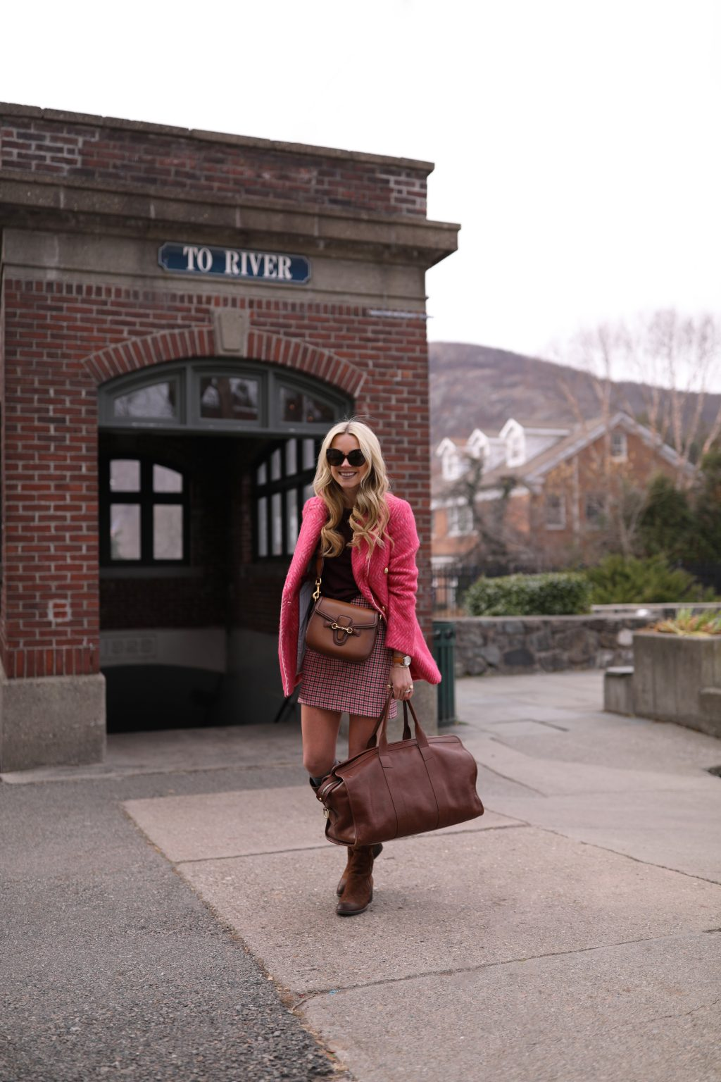atlantic-pacific-blog-nyc-michele-diamond-brown-boots-jcrew