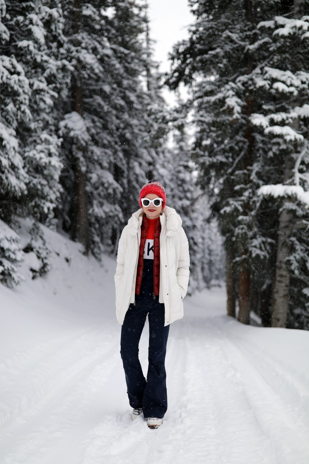 atlantic-pacific-blog-st-regis-ski-snow-trip-aspen-mountain-aether-snow-pants