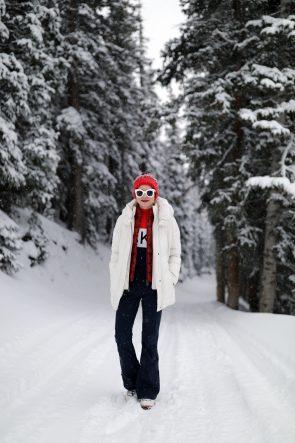atlantic-pacific-blog-st-regis-ski-snow-trip-aspen-mountain-aether-snow-pants