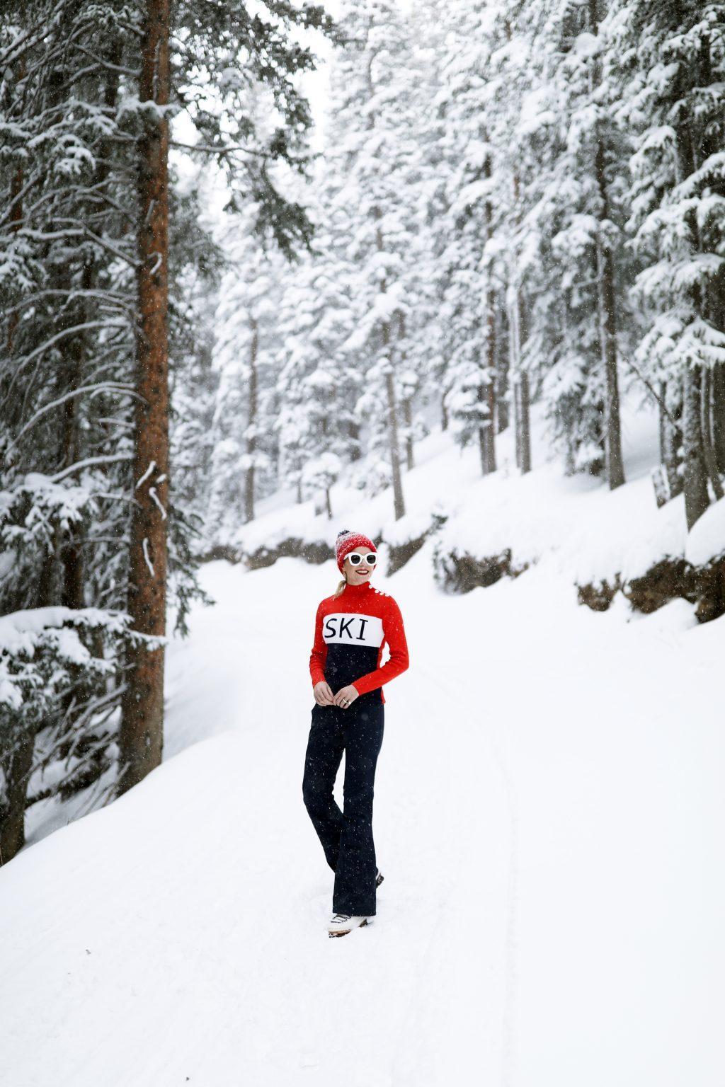 atlantic-pacific-blogger-snow-aspen-polo-outfit
