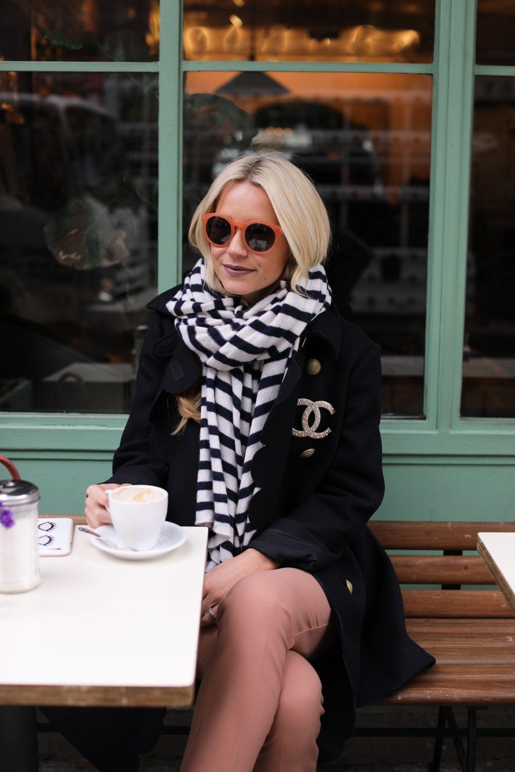 atlantic-pacific-instagram-blog-chanel-pink-blush-stripes-valentino-scallop