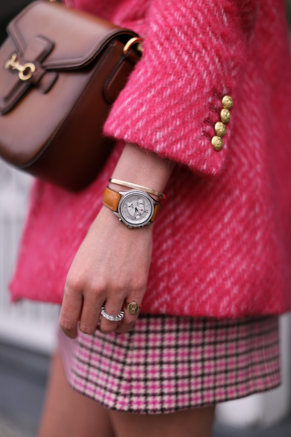 atlantic-pacific-jewelry-watches-michele-gucci-jcrew-pink-peacoat