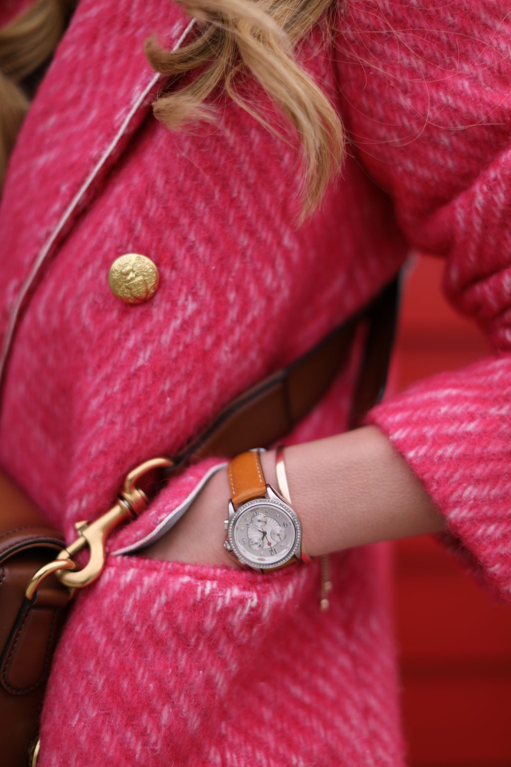 atlantic-pacific-michele-time-watch-gucci-lady-web-jcrew-travel