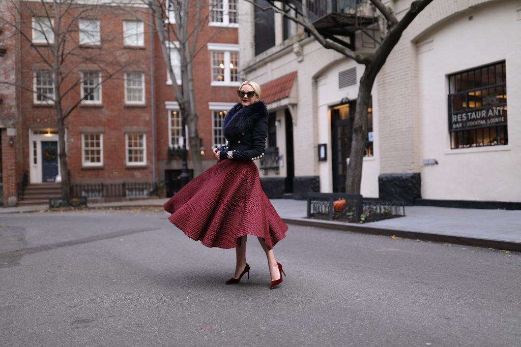atlantic-pacific-twirl-west-village-blog-nyc-fashion-john-hardy