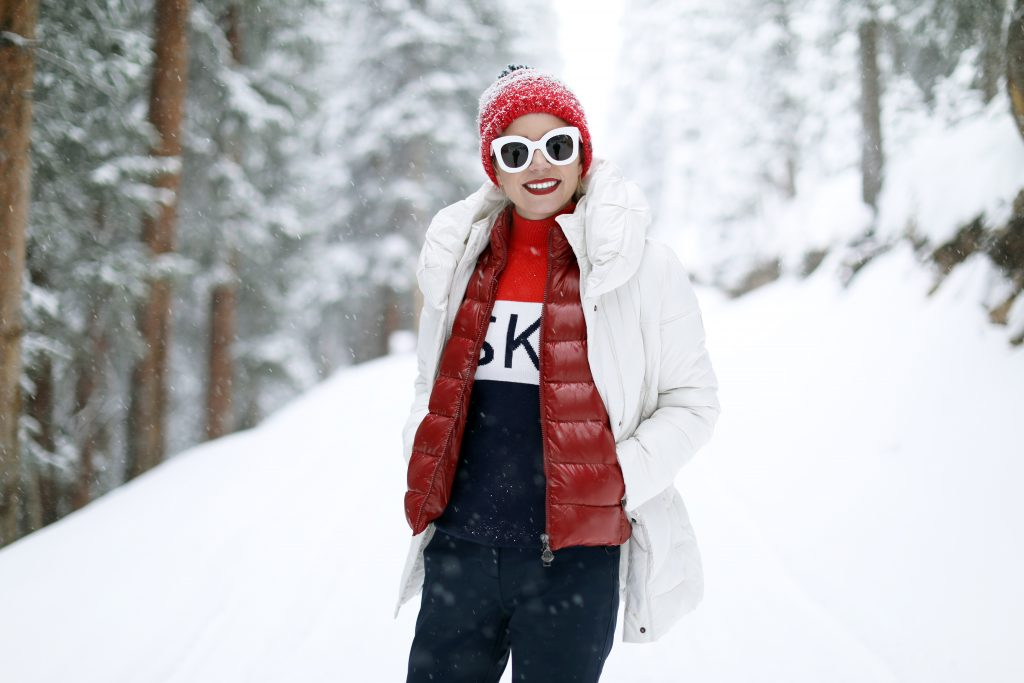 blair-eadie-atlanitc-pacific-blog-blogger-nyc-aspen-snow-outfit-fashion