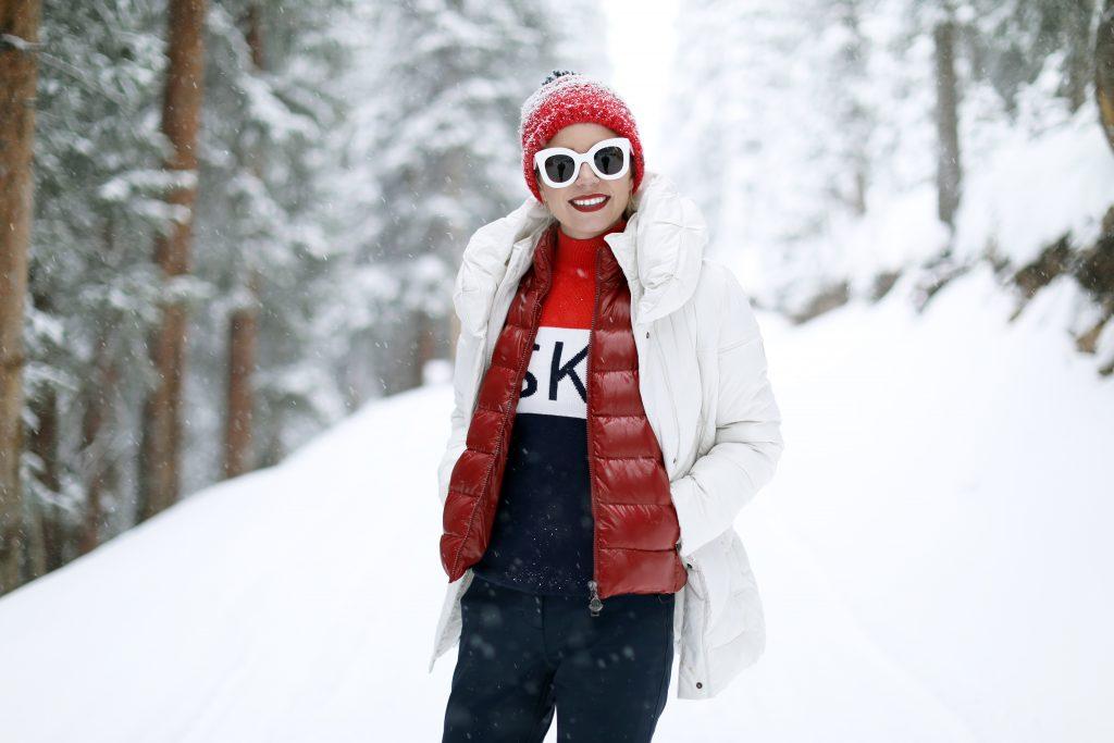 blair-eadie-atlanitc-pacific-blog-blogger-nyc-aspen-snow-outfit-fashion