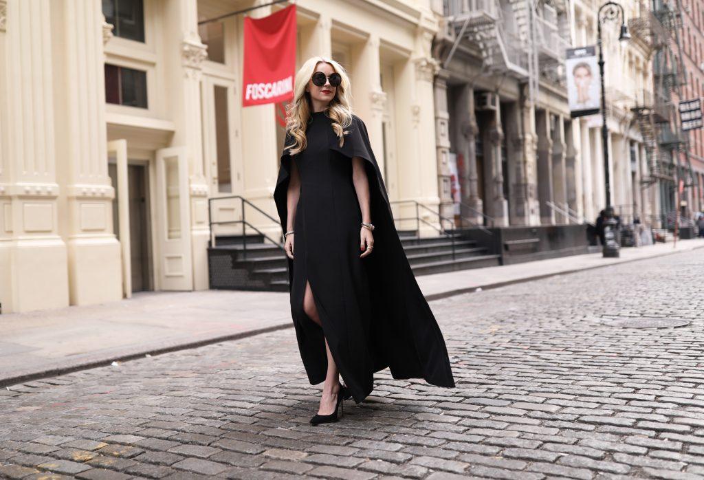 blair-eadie-atlanitc-pacific-blog-cape-dress-asos-john-hardy-jewelry