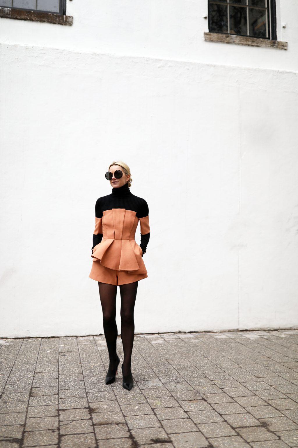 blair-eadie-atlantic-pacific-blog-new-york-street-style-romper