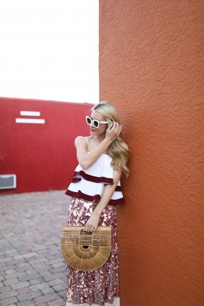 blair-eadie-atlantic-pacific-blog-nyc-tory-burch-outfit-nye-ideas