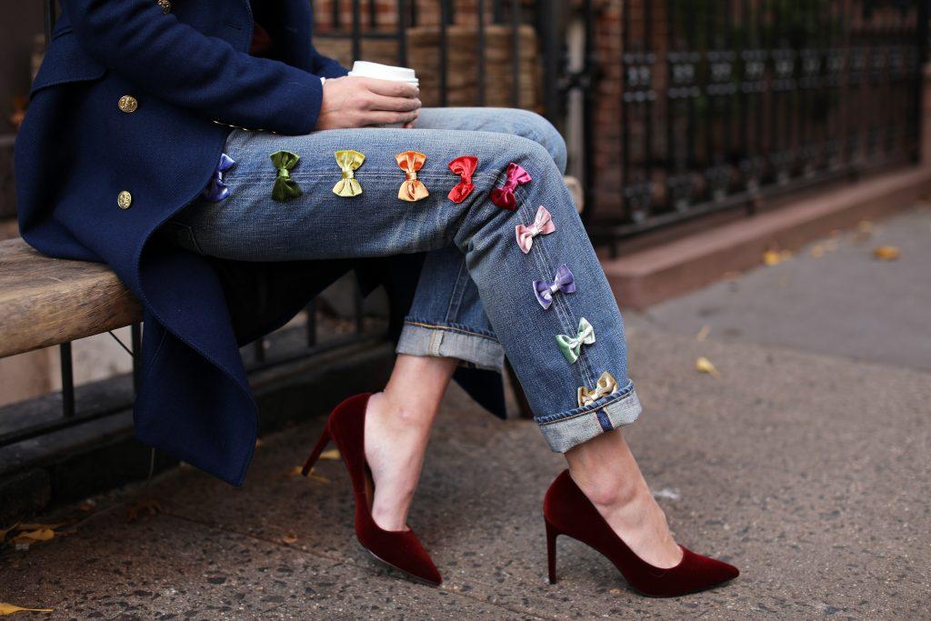blair-eadie-atlantic-pacific-blog-nyc-west-village-denim-outfit