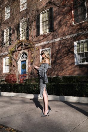 blair-eadie-atlantic-pacific-blog-sparkle-holiday-outfit-neiman-marcus-milly