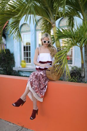 blair-eadie-atlantic-pacific-blog-tory-burch-sparkle-ruffles-resort-spring-cult-gaia-bag