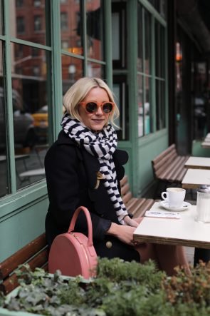 blair-eadie-atlantic-pacific-blogger-chanel-mansur-gavriel