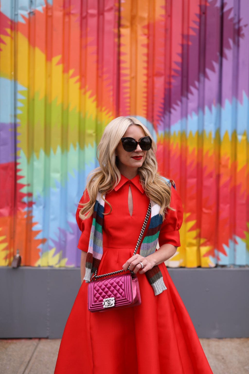 blair-eadie-atlantic-pacific-blogger-chanel-trendlee-gucci-boy-bag-rainbow-brooklyn