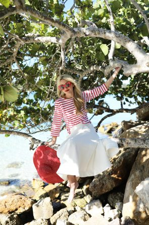 blair-eadie-atlantic-pacific-blogger-nyc-siesta-key-vacation-travel-style-airport-outfit