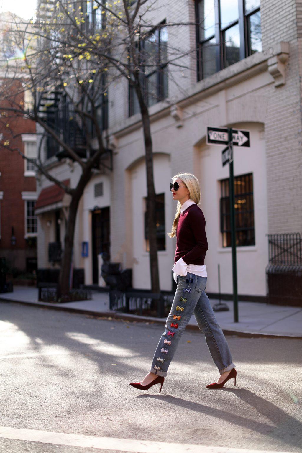blair-eadie-atlantic-pacific-color-jcrew-sweater