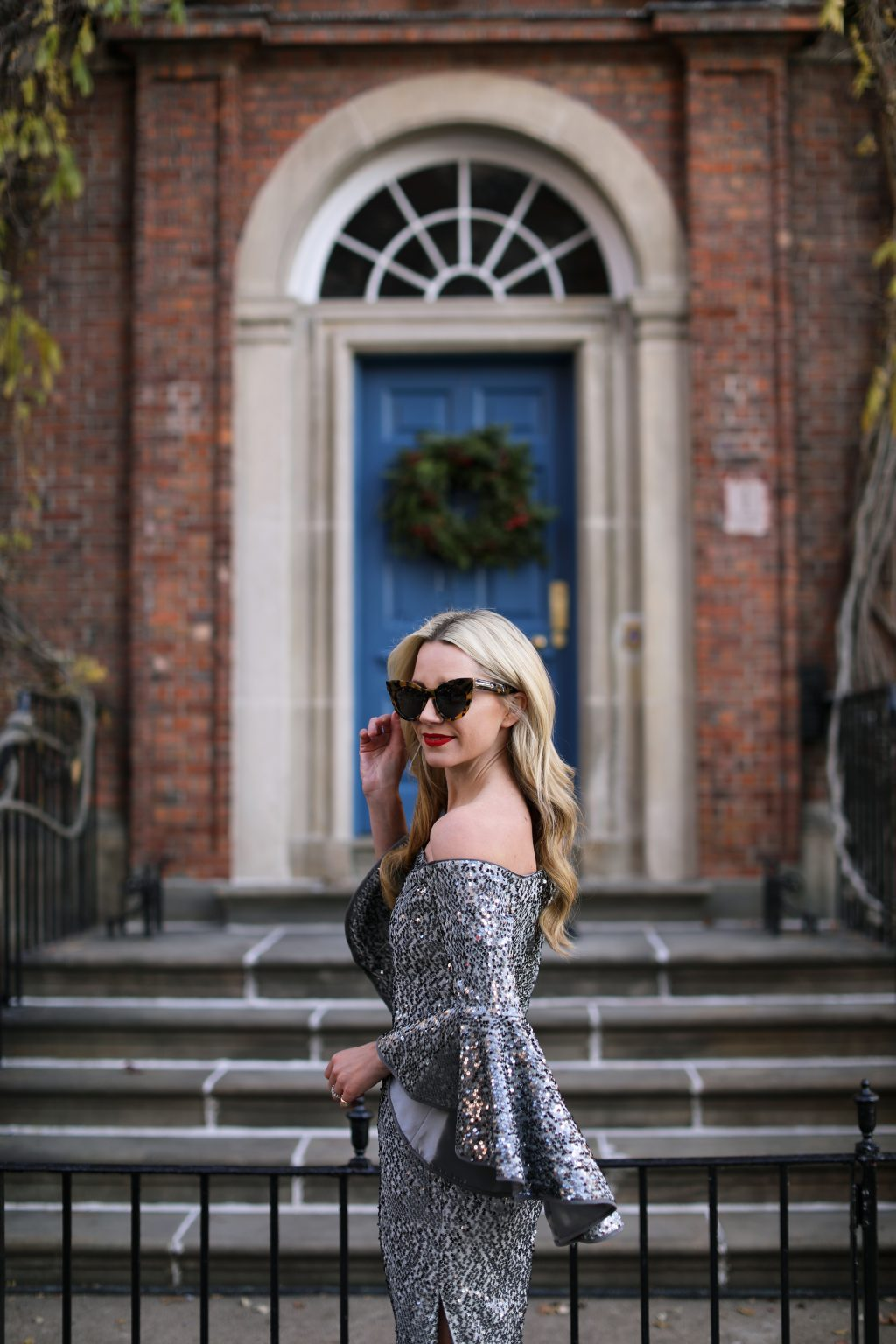 blair-eadie-atlantic-pacific-neiman-marcus-milly-roger-vivier-holiday-outfit-blogger