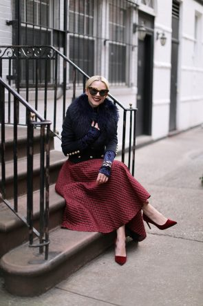 blair-eadie-atlantic-pacific-ny-blog-fashion-holiday-winter-jewel-tone-outfit-ideas