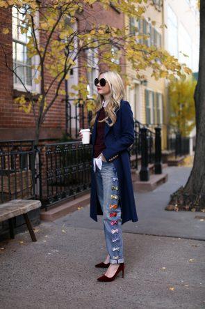 blair-eadie-atlantic-pacific-nyc-blog-velvet-whowhatwear