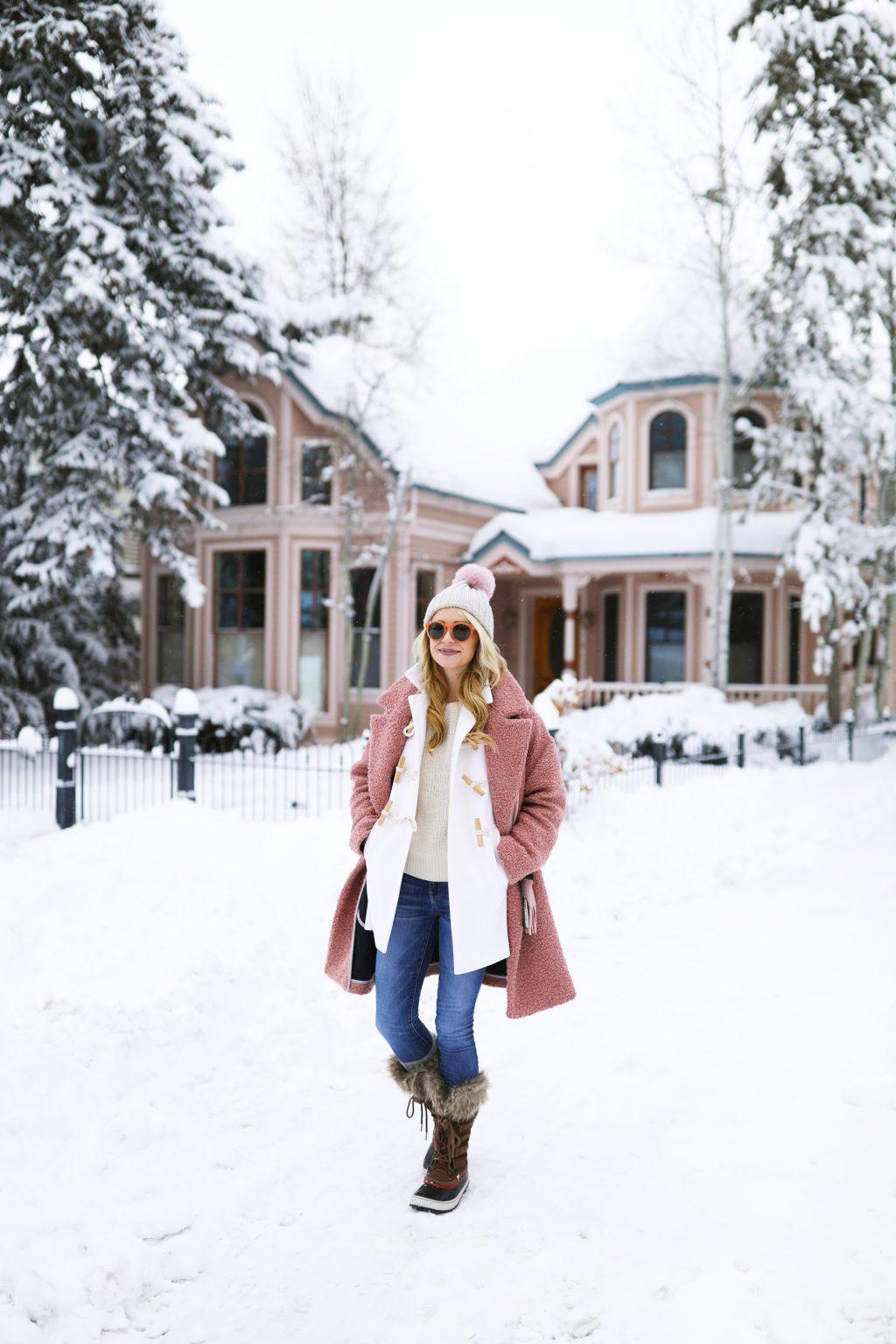 blair-eadie-atlantic-pacific-pink-blush-winter-ootd