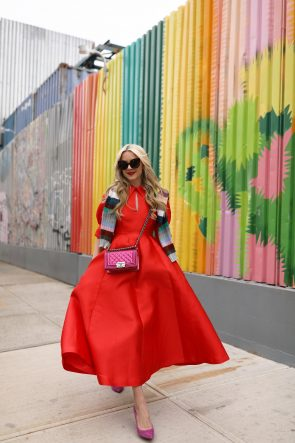 blair-eadie-blogger-nyc-chanel-holiday-outfit-trendlee